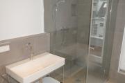 Obj.-Nr.-04201204-Wannenbad-Dusche