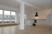 Obj.-Nr.-04201204-Wohnzimmer-zur-Kueche