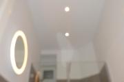 Obj.-Nr.-04210101-Duschbad-LED-Spots