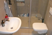 Obj.-Nr.-04210101-Duschbad-WC-Waschbereich