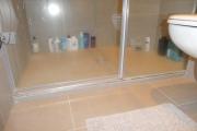 Obj.-Nr.-04210101-Duschbad-wannenlos-Mosaik