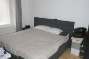 Obj.-Nr.-04210101-Schlafzimmer-Bett