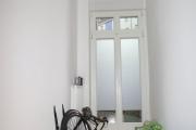 Obj.-Nr.-04210101-Wohnkueche-zur-Terrasse