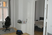 Obj.-Nr.-04210101-Wohnzimmer-zum-Schlafzimmer
