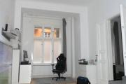 Obj.-Nr.-04210101-Wohnzimmer