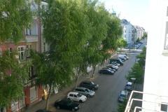 Obj.-Nr.-04210508-Balkon-Ausblick-Driesener