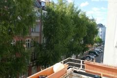 Obj.-Nr.-04210508-Balkon-Ausblick