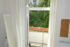 Obj.-Nr.-04210508-Balkon-Austritt