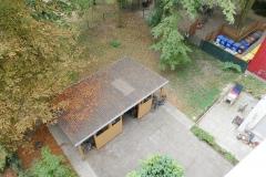 Obj.-Nr.-04210508-Innenhof-Vogelperspektive