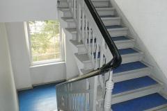 Obj.-Nr.-04210508-Treppenhaus