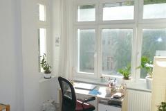 Obj.-Nr.-04210508-Wohnzimmer-Erker