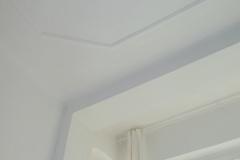 Obj.-Nr.-04210508-Wohnzimmer-Stuck-Decke