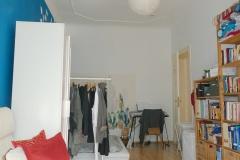 Obj.-Nr.-04210508-Wohnzimmer-zum-Flur