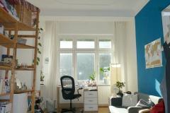 Obj.-Nr.-04210508-Wohnzimmer