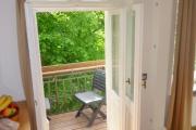 Obj.-Nr. 05120104 - Balkon-Austritt