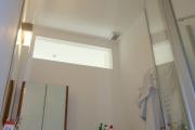Obj.-Nr. 05120104 - Duschbad:Details