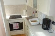 Obj.-Nr. 05120104 - Einbauküche