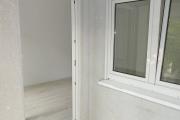 Obj.-Nr. 05180905 - Balkon zum Wohnzimmer