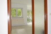 Obj.-Nr. 05180905 - Glasportal zum Wohnzimmer