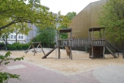 Obj.-Nr. 05180905 - Kinderspielplatz