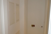 Obj.-Nr. 05191101 - Abstellk. Hauswirtschaft