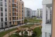 Obj.-Nr. 05191101 - Balkon-Ausblick