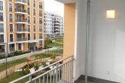 Obj.-Nr. 05191101 - Balkon