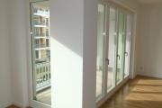 Obj.-Nr. 05191101 - Essplatz zum Balkon