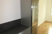 Obj.-Nr. 05191101 - Küche Kühlschrank