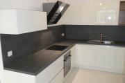 Obj.-Nr. 05191101 - Küche mit EBK