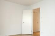 Obj.-Nr. 05191101 - Schlafzimmer zum Flur