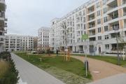Obj.-Nr. 05191101 - Siefried-Hirschmann-Park