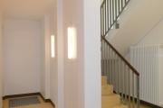 Obj.-Nr. 05191101 - Treppenhaus EG