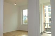 Obj.-Nr. 05191101 - Wohnzimmer Essplatz