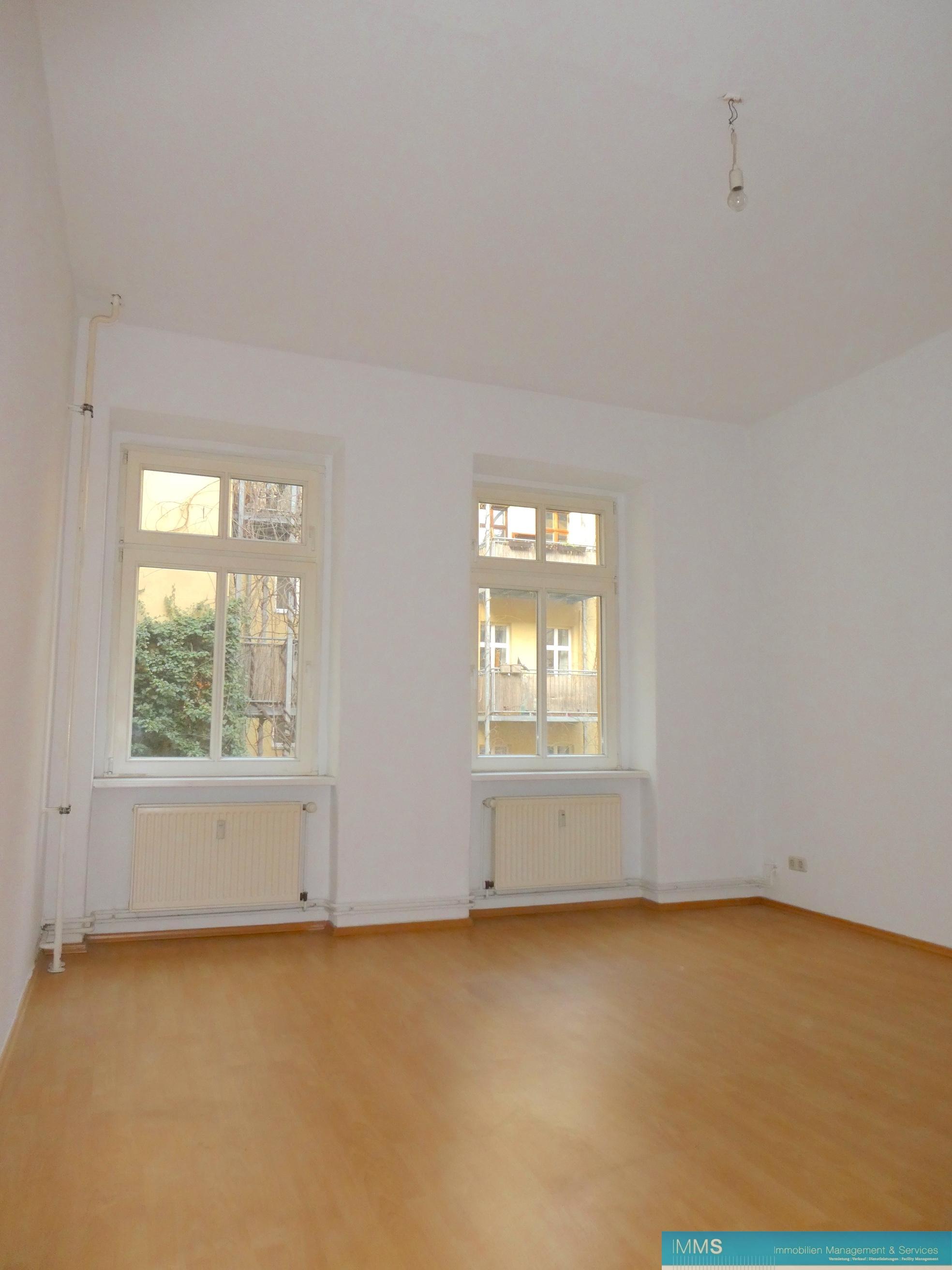 Single Wohnung Berlin Friedrichshain - 38 Wohnungen zur Miete in Berlin von blogger.com