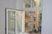 Obj.-Nr. 05200301 - Fenster-Ausblick
