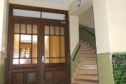 Obj.-Nr. 05200301 - Hauszugangsbereich