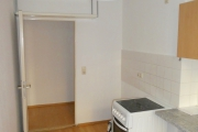Obj.-Nr. 05200301 - Küche zum Flur