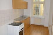 Obj.-Nr. 05200301 - Küche