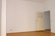 Obj.-Nr. 05200301 - Schlafzimmer zum Flur