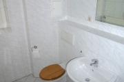 Obj.-Nr. 05200301 - Wannenbad WC-Waschbereich