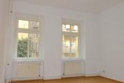 Obj.-Nr. 05200301 - Wohnzimmer