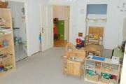 Obj.-Nr.-05210206-Arbeitsraum-1-zum-Flur