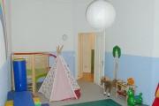 Obj.-Nr.-05210206-Arbeitsraum-2-zum-Flur