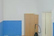 Obj.-Nr.-05210206-Arbeitsraum-3-zum-Arbeitsraum-2