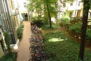 Obj.-Nr.-05210206-Innenhof-Vogelperspektive
