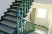 Obj.-Nr.-05210206-Treppenhaus