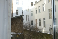 Obj.-Nr.-06210209-Fenster-Ausblick