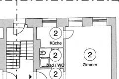 Obj.-Nr.-06210209-Grundriss