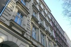 Obj.-Nr.-06210209-Hausfassade